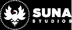 Suna Studios Logo
